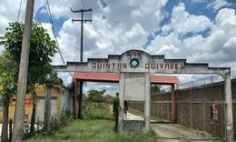 Foto Terreno en Venta en  Rancho o rancheria Coronel Traconis,  Villahermosa  Se vende Terreno en Coronel Traconis, muy cerca al Aeropuerto