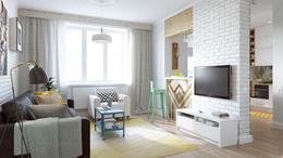 Foto Casa en Venta | Alquiler en  Saavedra ,  Capital Federal  besares al 1200