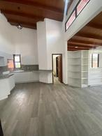 Foto Departamento en Renta en  El Trapiche,  Tegucigalpa  Apartamento 1 Habitación   En Renta Res. Trapiche Tegucigalpa