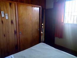 Foto Casa en Venta en  Las Toninas ,  Costa Atlantica  CALLE 3 - al 1300