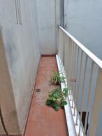Foto thumbnail Departamento en Venta en  Belgrano ,  Capital Federal  ORTEGA Y GASSET 1600 8º C