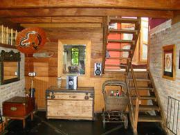 Foto Casa en Venta en  Los Lagartos,  Countries/B.Cerrado (Pilar)  Los Lagartos Country Club