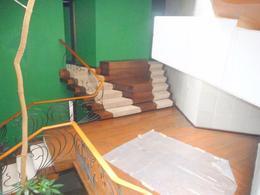 Foto Casa en Venta en  Bosques de las Lomas,  Cuajimalpa de Morelos  Casa en Venta en Bosques de las Lomas, Cuajimalpa