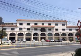 Foto Local en Renta en  Del Valle,  San Pedro Garza Garcia  Del Valle