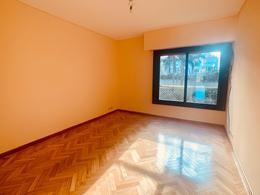 Foto Departamento en Alquiler en  Retiro,  Centro (Capital Federal)  Av. Libertador al 300