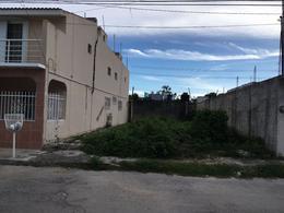 Foto Terreno en Venta en  San Miguel,  Cozumel  Terreno Trueno - Calle 23 sur entre Calles 14 y 12