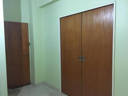 Foto thumbnail Departamento en Venta en  Liniers ,  Capital Federal  Pieres al 900