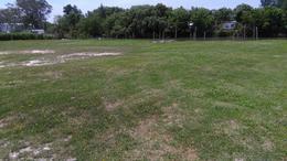 Foto Terreno en Venta en  Villa Marina II,  Benavidez  Boulevard de Todos Los Santo al 5700