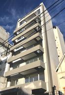 Foto Departamento en Venta en  Olivos,  Vicente Lopez  KRYSTAL OLIVOS, 4° B