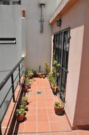 Foto PH en Venta en  Caballito ,  Capital Federal  Calasanz al 700