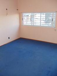 Foto Casa en Venta en  Arroyito,  Rosario  Don Orione al 900
