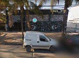 Foto Galpón en Venta en  San Miguel ,  G.B.A. Zona Norte  Tribulato al 400
