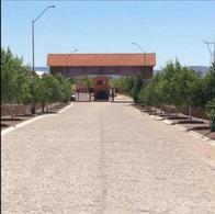 Foto Terreno en Venta en  Chihuahua ,  Chihuahua  FRACC CAMPESTRE VALLE DORADO KM 36 1/2 CARRETERA A CUAUHTEMOC