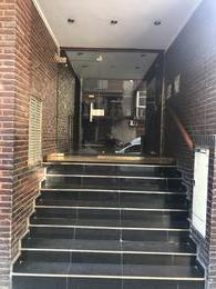 Foto Departamento en Alquiler en  Palermo Hollywood,  Palermo  Fray Justo Santa Maria de Oro al 2400