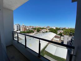Foto Departamento en Venta en  Pichincha,  Rosario  Ovidio Lagos al 522