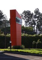 Foto Bodega Industrial en Venta | Renta en  San Rafael,  Alajuela  Bodega en San Rafael de Alajuela Se vende , Se alquila