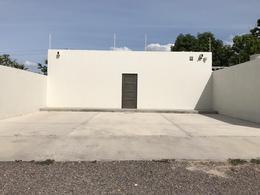 Foto Edificio Comercial en Venta en  Los Olivos,  La Paz  Sonora e/ Venustiano Carranza y Manuel M Dieguez