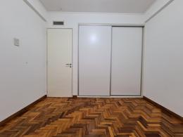 Foto Departamento en Venta en  Martin,  Rosario  Rioja 742, Rosario | 3 Dormitorio (04-01)