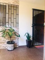 Foto Departamento en Venta en  Del Valle,  Ciudad Madero  Republica de Cuba Col. del Valle