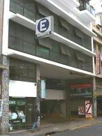 Foto Cochera en Venta en  Centro (Capital Federal) ,  Capital Federal  SARMIENTO 1100
