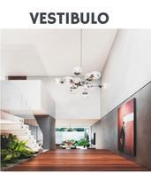 Foto Casa en Venta en  Pueblo Temozon Norte,  Mérida  Residencia en Venta- Mérida Norte Temozón