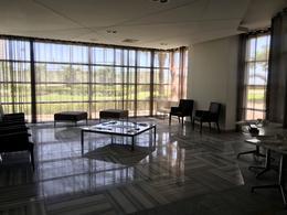 Foto Departamento en Venta en  Benito Juárez ,  Quintana Roo  Departamento en venta en Cancún, 2 recámaras en Residencial Malecón