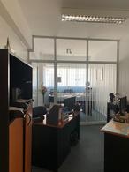 Foto Oficina en Venta en  San Nicolas,  Centro (Capital Federal)  Rodriguez peña al 600
