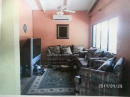Foto Casa en condominio en Venta en  San Juan de Los Laureles,  Tela  Casa de Playa en Honduras Shores Plantation, Tela