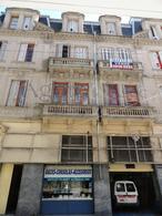 Foto Departamento en Venta en  San Nicolas,  Centro (Capital Federal)  Bartolomé Mitre  1500