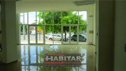 Foto thumbnail Local en Alquiler en  Capital ,  San Juan  Avda. José Ignacio de la Roza al 800