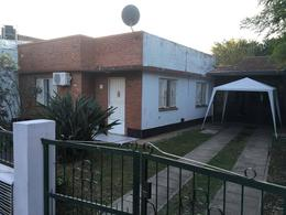 Foto Casa en Venta en  Villa Iglesias,  Jose Clemente Paz  Acerboni 1536, José C. Paz