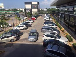 Foto Local en Renta en  Montes de Ame,  Mérida  Locales desde 46 hasta 57 m2 en Plaza San Angelo, Montes de Amé