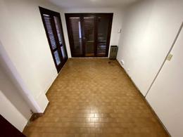 Foto Oficina en Alquiler en  Área Centro Este ,  Capital  Irigoyen al 800