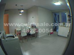 Foto Departamento en Venta en  Palermo Chico,  Palermo  Republica Arabe Siria al 3000