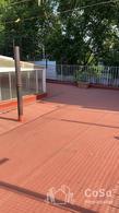 Foto Casa en Venta en  Macrocentro,  Rosario  Riobamba 274