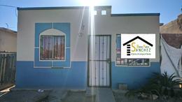 Foto Casa en Venta en  Fraccionamiento Villas Del Sur,  Hermosillo  Casa en Venta en Villas del Sur al sur de Hermosillo, Sonora