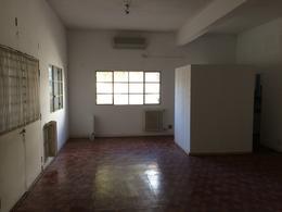 Foto Local en Venta en  La Plata ,  G.B.A. Zona Sur  15 Nº al 200