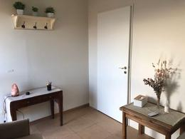 Foto Oficina en Alquiler en  San Miguel ,  G.B.A. Zona Norte  SARMIENTO AL 1000 - 2 AMBIENTES - EDIFICIO NUEVO CENTRO TORRE CENTRAL
