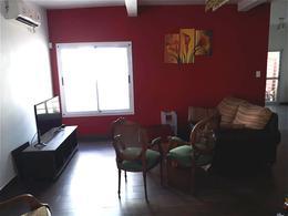 Foto Casa en Venta en  Temperley Este,  Temperley  Ituzaingo al 1500