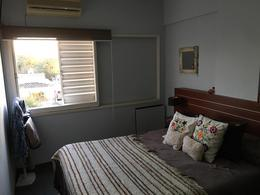 Foto Departamento en Venta en  Lomas De San Martin,  Cordoba Capital  Departamento de 3 dormitorios en venta en complejo cerrado 3 Torres. Lomas de San Martín.