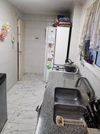 Foto Departamento en Venta en  Flores ,  Capital Federal  Gavilan 900