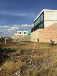 Foto Terreno en Venta en  Querétaro ,  Querétaro  TERRENO en VENTA en Juriquilla