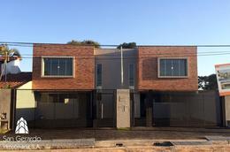 Foto Casa en Venta en  Villa Adela,  Luque  Zona Villa Adela