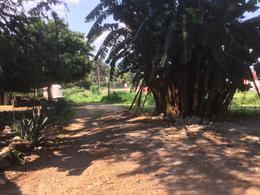 Foto Terreno en Venta en  Pueblo Santa María Ahuacatitlán,  Cuernavaca  Venta de terreno en Cuernavaca Norte…Clave 2886