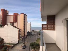 Foto Departamento en Venta en  San Bernardo Del Tuyu ,  Costa Atlantica          Hernandarias 180