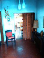 Foto Casa en Venta en  Jorge Cura,  Rosario  Dean Funes al 2500