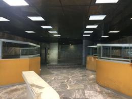 Foto Edificio Comercial en Renta en  Transito,  Cuauhtémoc  SAN ANTONIO ABAD - TRANSITO
