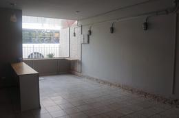 Foto Casa en Renta en  Andrade,  León  Andrade