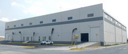 Foto Bodega Industrial en Renta en  T.A.D. Pemex Refineria,  Santa Catarina  Santa Catarina