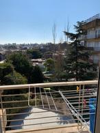 Foto Departamento en Venta en  Rosario,  Rosario  Santa Fe 4036
